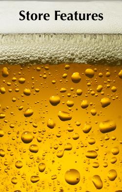 BeerBGSidebar2Test