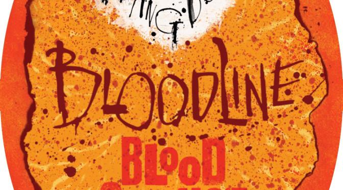 Bloodline_THS