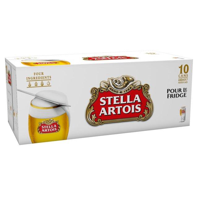 Stella640