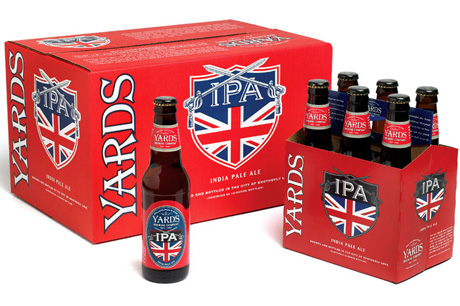 yards-ipa
